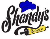 Shandy's Bakery